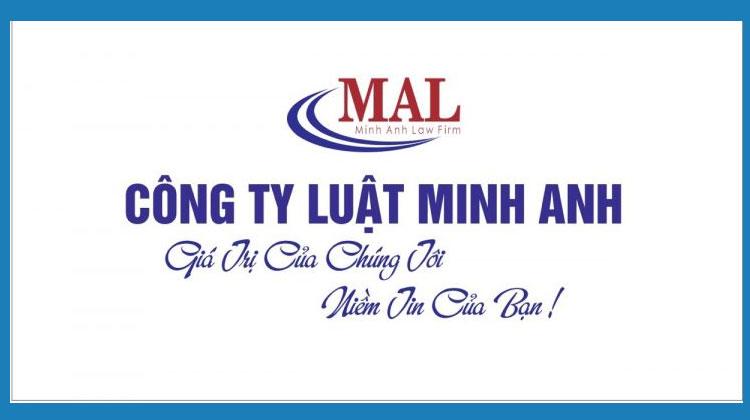 Công ty luật tại Hà Nội