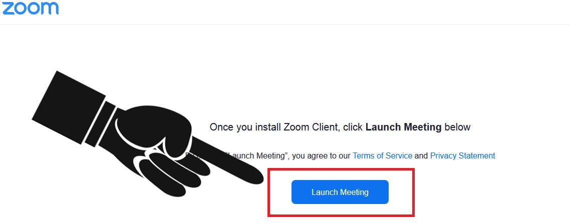 Cách đăng ký và cài đặt sử dụng Zoom trên máy tính & điện thoại
